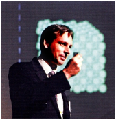 SebastianVolz