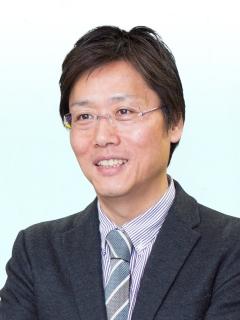 ChihayaAdachi
